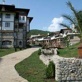 Etara Hotel Picture 7