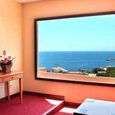 Riu Bonanza Park Hotel Picture 5