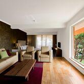Vilamoura Garden Hotel Picture 6