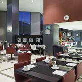 Ilunion Aqua 4 Hotel Picture 9