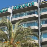 Miramar Hotel Picture 4