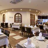 Xperia Grand Bali Hotel Picture 8