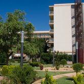 Helios Mallorca Hotel & Apartments Picture 5