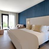 Club Maspalomas Suites and Spa - Adults Only Picture 8