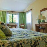 Iberostar Mojito Resort Hotel Picture 4
