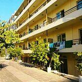 Royal Aparthotel Rhodes City Centre Picture 0