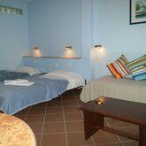 Mediterranean Blue Kavos Hotel Picture 9