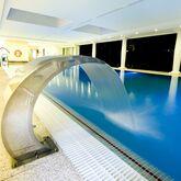 Monarque Cendrillon Hotel Picture 10