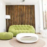 Anamar Suites Hotel Picture 9