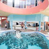 Laguna Park II Apartments Picture 19