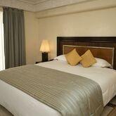 Atlas Asni Hotel Picture 5