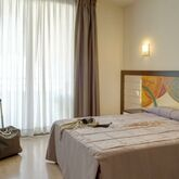 Indalo Park Hotel Picture 6