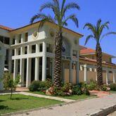 Mavruka Hotel Picture 2