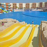 Sunrise Royal Makadi Aqua Resort Picture 2