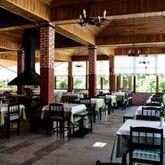 SunConnect Liberty Hotels Hisaronu Picture 7