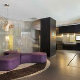 Ilunion Bel Art Hotel Picture 9