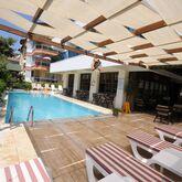 Rota Samoy Hotel Picture 11