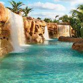 Holidays at The Royal at Atlantis in Paradise Island, Nassau