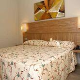 Odissea Park Apartments Picture 4