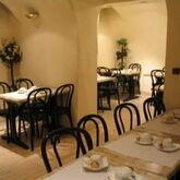 Holidays at Europe Liege Hotel in C.Elysees, Trocadero & Etoile (Arr 8 & 16), Paris