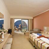 Kresten Royal Villas & Spa Hotel Picture 6