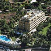 Tigaiga Hotel Picture 0