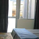 Puerto Azul Hotel Picture 2