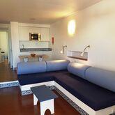 Soldoiro Apartments Picture 9