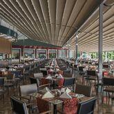 Delphin De Luxe Resort Picture 11