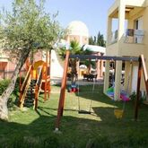 Olympion Village Hotel Picture 11