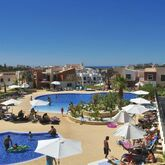 Vitors Village Picture 0