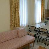 Club Arya Apartments Picture 8
