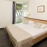 Valamar Sanfior Hotel Picture 6