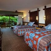 Disney's Polynesian Resort Picture 3