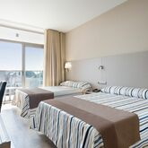 Best Cambrils Hotel Picture 4