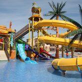 Albir Garden Resort & Aquagarden Picture 11