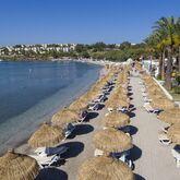 Mio Bianco Resort Hotel Picture 2