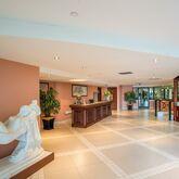 Excelsior Grand Hotel Malta Picture 7