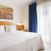 Bayview Hotel & Apartments by ST Hotels Picture 4