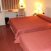 Sunotel Aston Hotel Picture 4