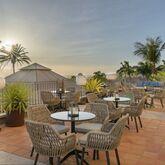 Vincci La Plantacion Hotel Picture 13