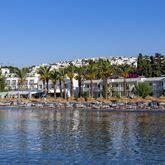 Mio Bianco Resort Hotel Picture 0
