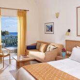 Santo Miramare Resort Picture 3