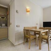 Azuline Atlantic Aparthotel Picture 15