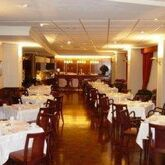Don Curro Hotel Picture 9