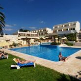 Baia Cristal Beach and Spa Resort Picture 0