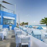 Grand Sens Cancun Picture 10