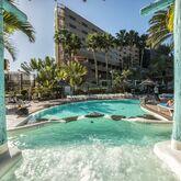 Holidays at Abora Continental by Lopesan Hotels in Playa del Ingles, Gran Canaria