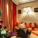 Le Caspien Hotel Picture 6