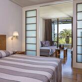 Kontokali Bay Resort and Spa Hotel Picture 7
